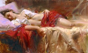 11-restful-painting-by-pino-daeni