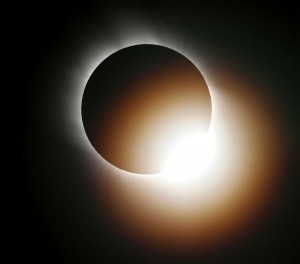 total-solar-eclipse_0808