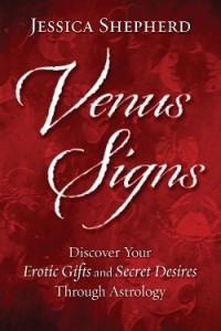 Venus Signs - 250