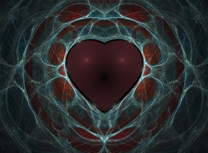 Electric_Heart_by_RV_TIDE