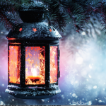 The Significance of Winter Solstice