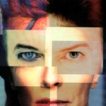 David Bowie: The King of Cool