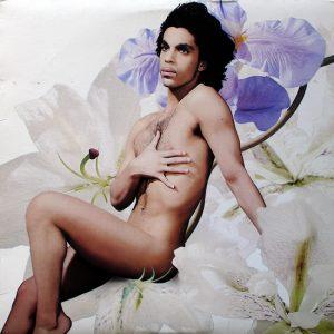 prince-lovesexy-1622128