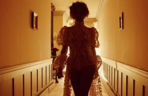 Beyonce_Lemonade 2