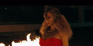 Beyonce_Lemonade 3