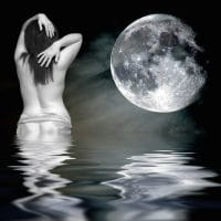 Cancer New Moon: Season of the Moon