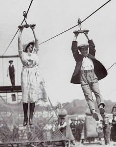 fantastic 1910