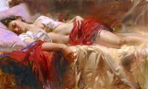 11-restful-painting-by-pino-daeni