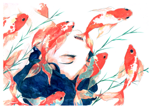 koi_by_weewill-d613rdi