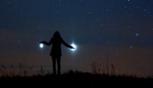 Venus-and-Jupiter-converge-665x385