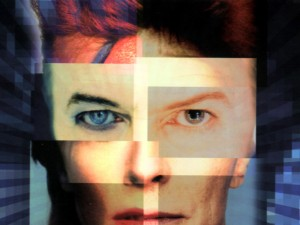 bowie pic