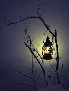 tarot-9-lantern-pinterest