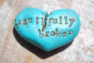 broken-beautiful