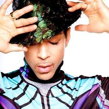 Remembering Prince: The Nodal Story of Prince