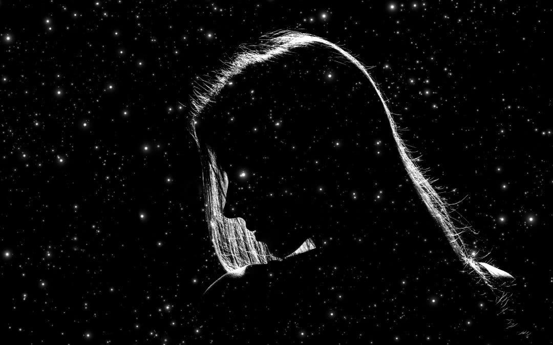 Gemini New Moon: Perceptual Shifts