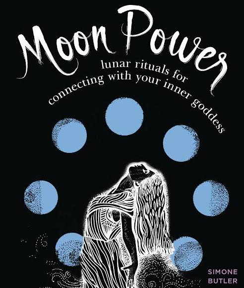 Book Review: Moon Power