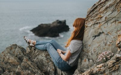The Lost Art of Personal Retreat