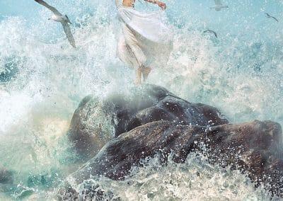 woman with sea birds beauty-655958_1920_resized